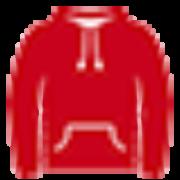 Sweatdepromo.com. Vos outfits personnalis's Company logo