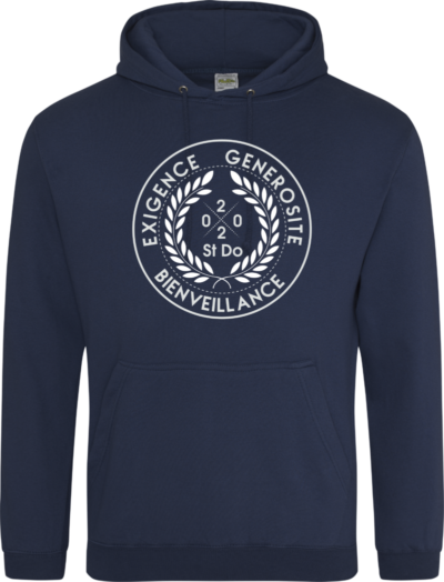 sweats personnalisés hoodies